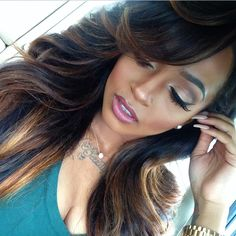 http://www.latesthair.com/ #latesthair Factory direct sale! Virgin Hair wefts,Ombre Hair wefts,Lace Closure,Lace Wigs,Clip In hair ect. #ombrehairextensions #Twotonecolorhair #colouredhairextensions #ombrehair #ombrehairweave