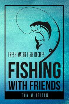 Lake Como Fishing recipe book, Classical recipes of freshwater fish of Lake Como and Lombardi Fishing Guide, Best Fishing, Fresh Water Fish Recipe, Fishing Holidays, Northern Italy, Lake Como, Freshwater Fish, Fish Recipes, How To Memorize Things