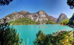 Taurus Mountains Green Canyon Tour with Boat Day Trip from Antalya tour with Antilog Vacations at Antalya Turkey