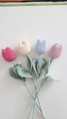 l art du crochet sur la boutique en ligne originalshomecrochet mini macaron petits cadeaux et. Black Bedroom Furniture Sets. Home Design Ideas