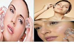 Prezradíme vám ako jednoducho odstrániť ovisnuté očné viečka a napnúť uvoľnenú pokožku! - Báječné zdravie