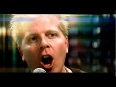 ▶ The Offspring - Want You Bad -
