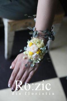 preserved flower http://rozicdiary.exblog.jp/25109370/