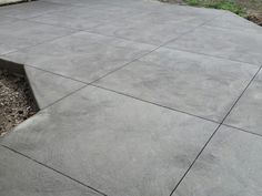 Concrete and masonry services, residential and commercial | Christchurch, NZ