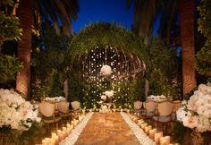 Find Wynn Las Vegas Nv Wedding Venue One Of Reception Venues