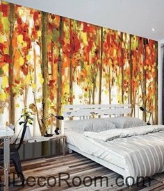 234 Best Wall Decals Murals Images In 2019 Wall Murals