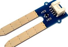 The Global Moisture Sensor Market 2015 report is a professional blueprint of the Moisture Sensor market and a voluminous elaboration on the market dynamics influencing the Moisture Sensor industry at present. Strong trends prevailing in the market and the competitive landscape of the market are the prime focus of the research report. The classification of the global and China Moisture Sensor market on the basis of various parameters is also elabo