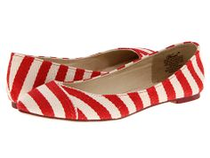 Wanted Ahoy Red - Zappos.com Free Shipping BOTH Ways
