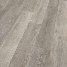 3037 Limed Oak, grey cavalio floors