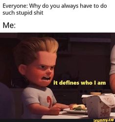 Crazy Funny Memes, Really Funny Memes, Stupid Memes, Funny Relatable Memes, Haha Funny, Hilarious, It Memes, Funny Laugh, Funny Stuff