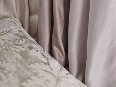 Louise Bradley Fabric Collection