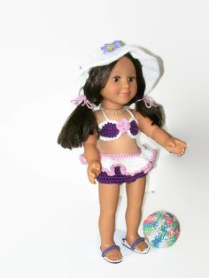 https://www.etsy.com/ca/listing/481432426/doll-clothing-outfit-crochet-doll?ref=shop_home_active_15