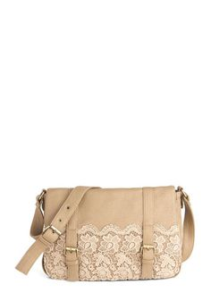 I WANT THIS SOOOO BAD! :o this is way too adorable. (A Latte Like Love Bag, ModCloth) inspiration