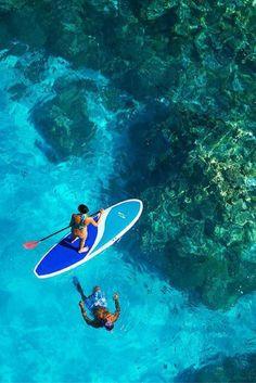 Paradise On Earth: Top 10 All-Inclusive Resorts In Bora Bora