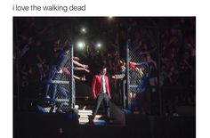 hahahaha me too. (seriously the best part of the concert tho)