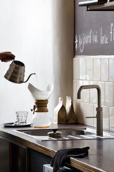 Die 165 Besten Bilder Von Kunden Quooker Faucet Water Tap Und