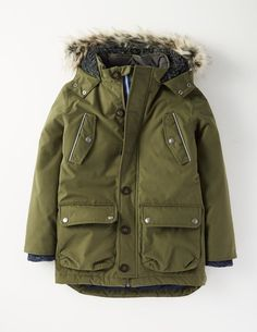 51b81f753020 12 Best Kids parkas images