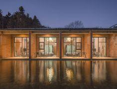 Gallery of B Garden / 3andwich Design / He Wei Studio - 21