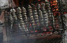 barbecued_sardines_500325_A1.jpg (500×325)