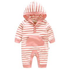 >> Click to Buy << Baby clothes 2017 summer new newborn baby clothes rompers for baby Cute cartoon bear kids clothes chilrden's clothing #Affiliate