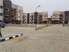 Cadastral Zone, Utako, Utako, Abuja Phase 2 for Rent Flats & Apartments, Duplexes, Houses 2 Bedroom For Rent, 3 Bedroom Flat, Property Ad, Property Development, Semi Detached, Detached House, Duplex For Rent, Phase 2, Water Treatment