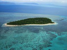 21 Best Green Island Resort Images Island Resort Island