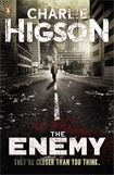 Booktopia has The Enemy, The Enemy Series: Book 1 by Charlie Higson. Buy a discounted Paperback of The Enemy online from Australia's leading online bookstore. Got Books, Books To Read, Children's Books, Charlie Higson, Bond Series, Zombie Movies, English, Book Photography, Reading Online