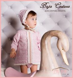 Premium Spanish Baby and kids boutique uk on Baby Boutique Clothing Baby Boutique Clothing, Kids Boutique, Clothing Stores, Kids Clothing, Toddler Fashion, Boy Fashion, Clothing Size Chart, Dress With Bow, Cool Kids