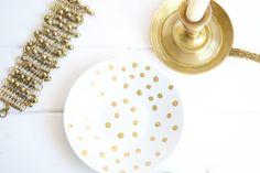 Pintar tu taza de cerámica {DIY} | La Chimenea de las Hadas | Blog de Moda y lifestyle | Buscando el lado bonito de las cosas