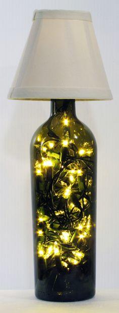 1000 images about home ideas on pinterest wine bottle. Black Bedroom Furniture Sets. Home Design Ideas