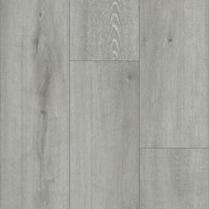 Find great deals on COREtec Conway Oak x Waterproof Engineered Vinyl Plank Flooring Engineered Vinyl Plank, Vinyl Plank Flooring, Cork Underlayment, Mold And Mildew, Home Look, The Expanse, Hardwood, The Incredibles, Bathroom