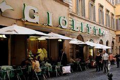 Giolitti (Rome)