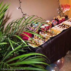 Makeup Party   www.makeupartist.fr Photographer : Polar Lotus Photographie