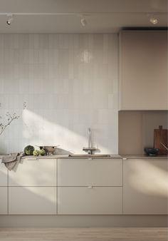 Home Remodel Costs .Home Remodel Costs Home Decor Kitchen, Home Decor Bedroom, Decor Room, Room Decorations, Cozy Bedroom, Wedding Decorations, Wall Decor, Home Interior, Kitchen Interior