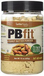 I just discovered PB Fit and I am over the moon in love! Anyone on a low fat diet or cutting for a bodybuilding contest whatever division you are in knows how hard it is to be able to enjoy copious…(Low Fat Vegan Smoothies) Best Healthy Diet, Healthy Snacks, Pb2 Recipes, Healthy Recipes, Vegan Smoothies, Smoothie Recipes, Macro Diet Plan, Pb Fit, Bodybuilding