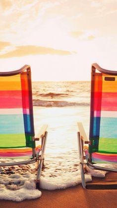 Beach life.. cant come soon enough