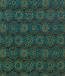 Brentano Fabric 2424-05