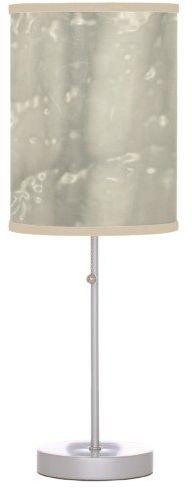 #Zazzle                   #table                    #Khaki #Color #World #Table #Lamp                   Khaki Color My World Table Lamp                                               http://www.seapai.com/product.aspx?PID=1149754