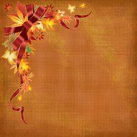 Autumn Paper 2b by anitess
