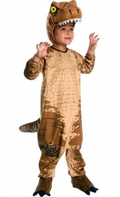 580e73ab183c0 Najlepsze obrazy na tablicy Kids Costumes (46) | Children costumes ...