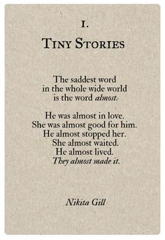 Inspirational Quotes About Strength : QUOTATION - Image : Quotes Of the day - Description Tiny Stories Sharing is Caring - Don't forget to share this Poem Quotes, Sad Quotes, Words Quotes, Great Quotes, Quotes To Live By, Life Quotes, Inspirational Quotes, Sayings, Depressing Quotes