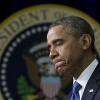 Federal Judge Orders Obama Admin. to Disclose Document It's Been Trying to Keep Hidden [12/13]