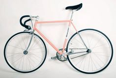 bike // KUNSTKINDER