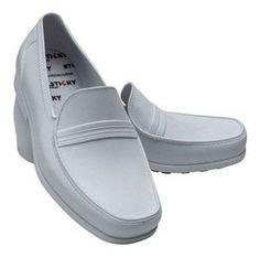 Sapato De Segurança Feminino Bracol New Femme Preto Epi Ca