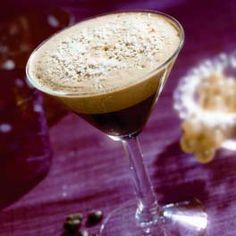 ... speciali | Special Coffees on Pinterest | Maya, Coffee and Cafes