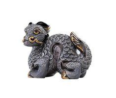 Rinconada Baby Dragon