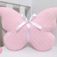 Baby Pillows, Kids Pillows, Diy Crafts Hacks, Diy And Crafts, Sewing Toys, Sewing Crafts, Pillow Crafts, Felt Pillow, Baby Sewing Projects