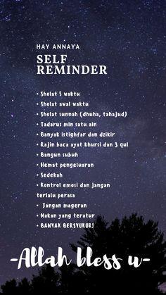Beautiful Quran Quotes, Quran Quotes Inspirational, Motivational Quotes, Hadith Quotes, Muslim Quotes, Islamic Quotes, Reminder Quotes, Self Reminder, Self Quotes