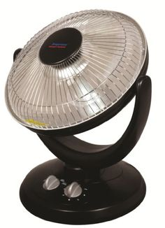 Impress IM-707B Parabolic Halogen Oscillating Heater, 800-watt, Black Impress,http://www.amazon.com/dp/B00H44FJWY/ref=cm_sw_r_pi_dp_rQZrtb15R4Q4CFKM