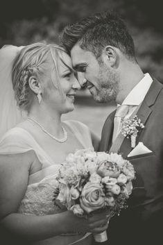 Saddle Woods Farm wedding in Murfreesboro Farm Wedding, Wedding Day, Nashville Wedding, Wedding Photoshoot, Wedding Photography, Black And White, Wedding Dresses, Woods, Chelsea